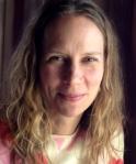 Natalie Baker, NY Psychotherapist